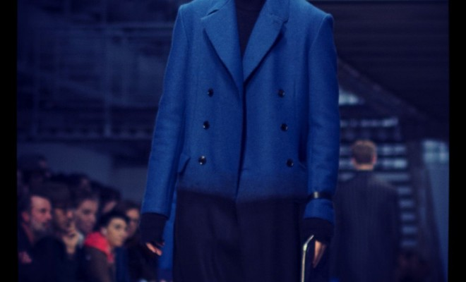 CoSTUME-NATIONAL-Homme-FW14-Runway-00