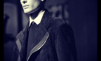 Corneliani-Fall-Winter-2014-00