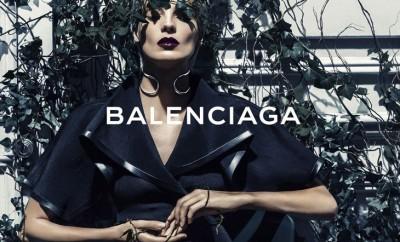 Daria-Werbowy-Balenciaga-Spring-Summer-2014