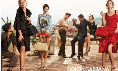 Dolce-Gabbana-SS14-Womenswear-01
