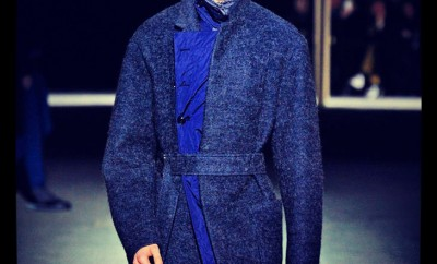 Dries-Van-Noten-Fall-Winter-2014-00