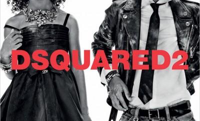 Dsquared2-Kids-Ss14-Giampaolo-Sgura-02