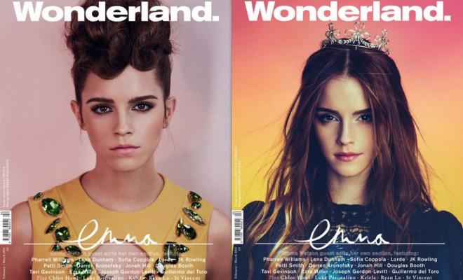 Emma-Watson-Wonderland-00