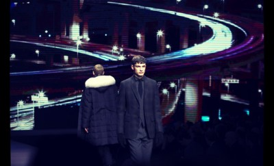 Ermenegildo-Zegna-Fall-Winter-2014-00