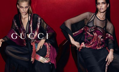 Gucci-SS14-Mert-Marcus-01