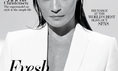 Helena-Christensen-The-Edit-Carlotta-Manaigo-01