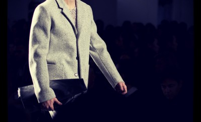 Jil-Sander-Fall-Winter-2014-00