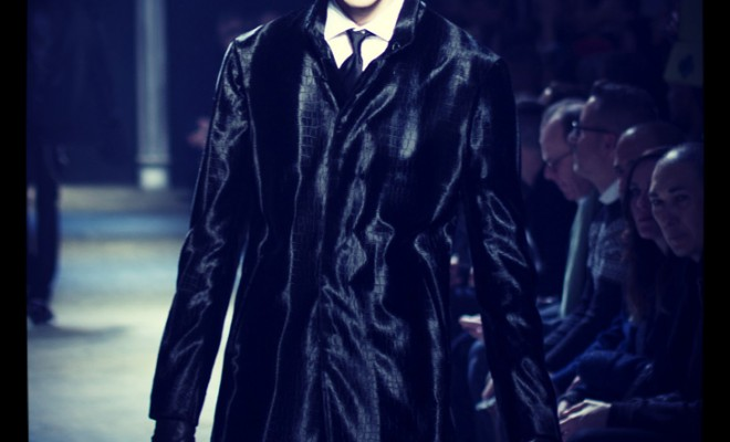John-Varvatos-Fall-Winter-2014-00