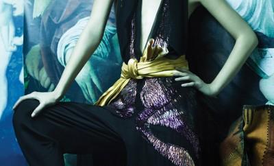 Kasia-Struss-Vogue-Korea-Rafael-Stahelin-02