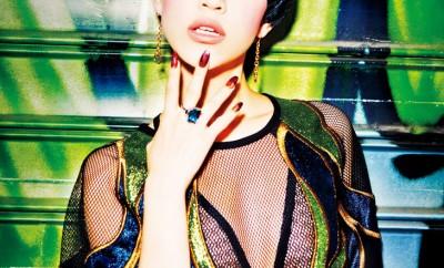Kiko-Mizuhara-Vogue-Japan-Ellen-von-Unwerth-04