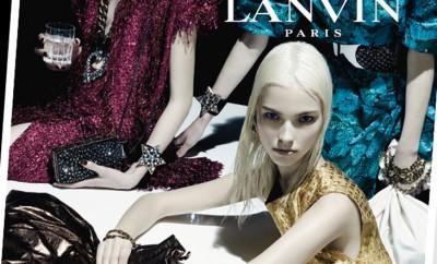 Lanvin-Spring-Summer-2014-Steven-Meisel-01
