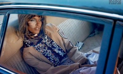 Liya-Kebede-Yelena-Yemchuk-Vogue-Italia-02