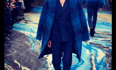 Louis-Vuitton-Homme-Fall-Winter-2014-Collection-00