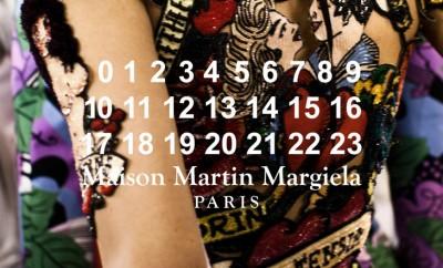 Maison-Martin-Margiela-Artisanal-SS14-01