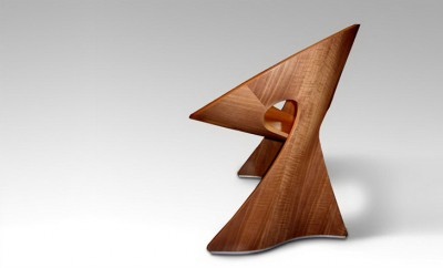 Mobius-for-Becker-Chair-from-Studio-Schrofer-02