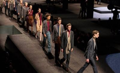 Prada-Mens-AW14-Fashion-Show-Space-08