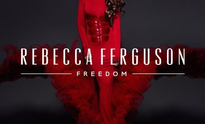 Rebecca-Ferguson-Hunter-Gatti-Freedom-01
