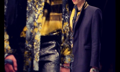 Roberto-Cavalli-Fall-Winter-2014-00