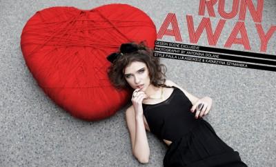 Run-Away-Antonina-Dolani-Design-Scene-00
