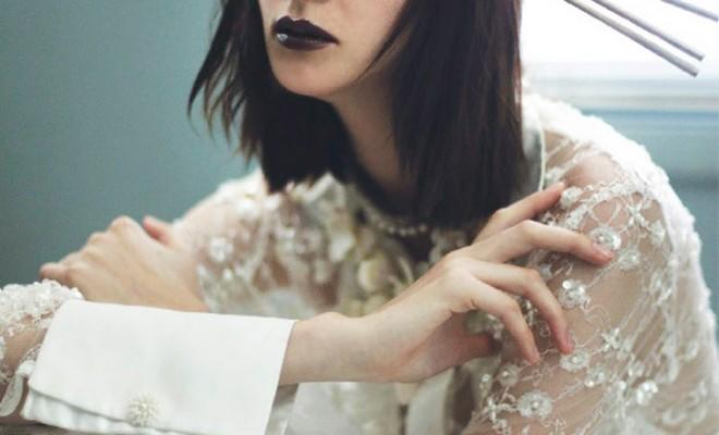 Tatiana-Nikola-De-Vera-IN-Magazine-05