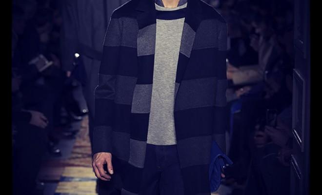 Valentino-Fall-Winter-2014-00