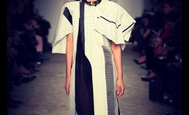 Vionnet-Haute-Couture-SS14-00