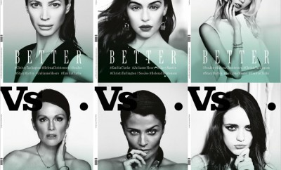 Vs-Magazine-SS14-Covers-000