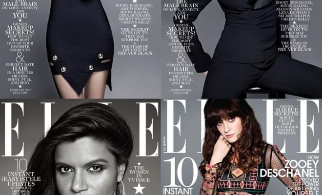 Women-in-TV-Elle-US-Carter-Smith-00