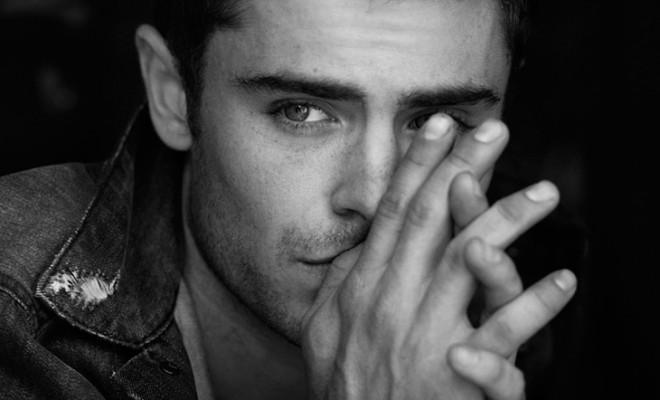 Zac-Efron-Matthew-Brookes-In-Style-01