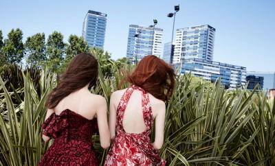 Zara-TRF-Spring-Summer-2014-06