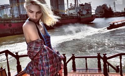 Aline-Weber-Vogue-Thailand-Tada-Varich-08