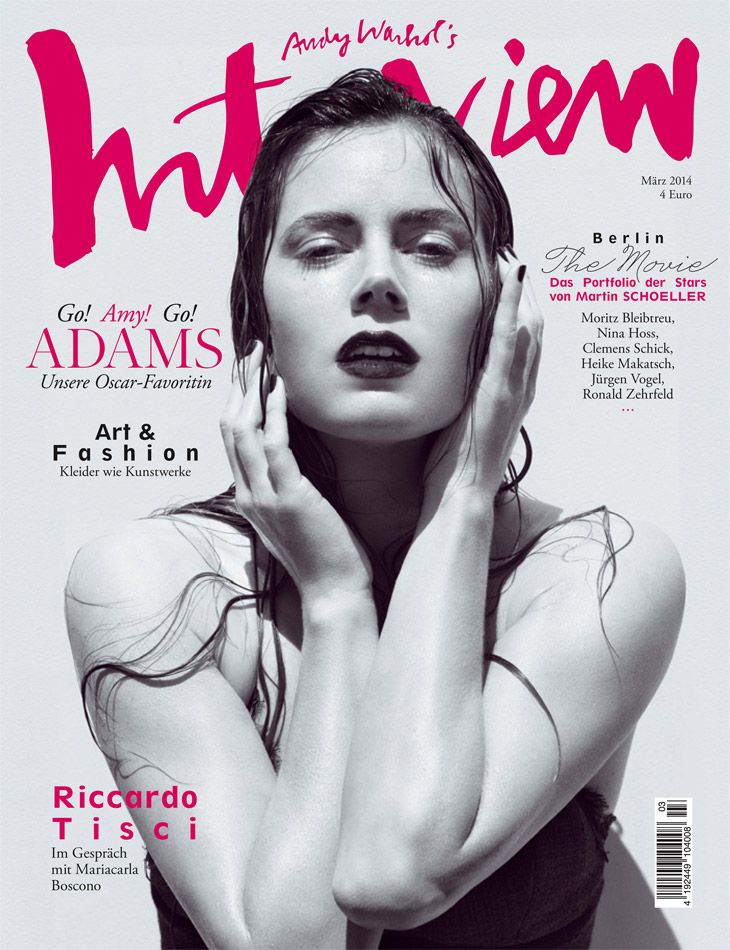 http://www.designscene.net/wp-content/uploads/2014/02/Amy-Adams-Interview-Germany-March-2014.jpg