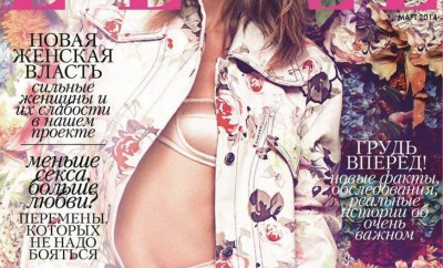 Angela-Lindvall-Elle-Russia-March-2014-01