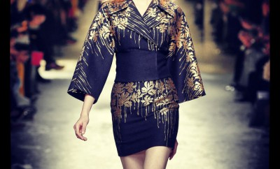 BLUMARINE-Fall-Winter-2014-00