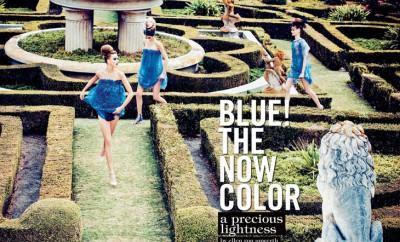 Blue-Ellen-von-Unwerth-Vogue-Italia-01