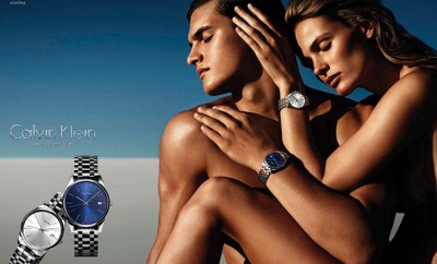 Calvin-Klein-Watches-Jewelry-SS14-Mario-Sorrenti-01