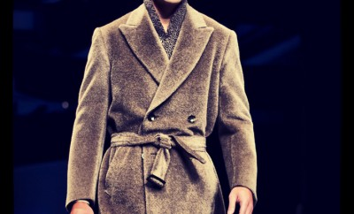 Canali-Fall-Winter-2014-00