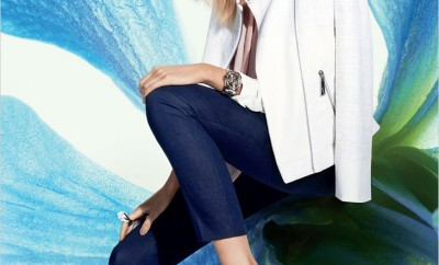 Cato-Van-Ee-Vince-Camuto-Spring-Summer-2014-01