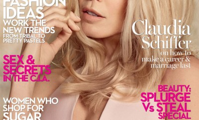 Claudia-Schiffer-David-Roemer-Marie-Claire-UK-01
