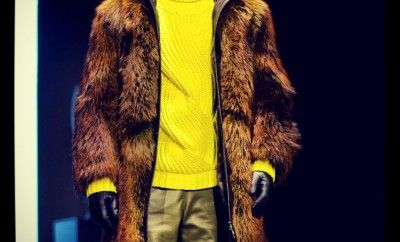 Dirk-Bikkembergs-Fall-Winter-2014-00