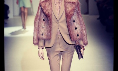 Gucci-Fall-Winter-2014.15-Collection-00