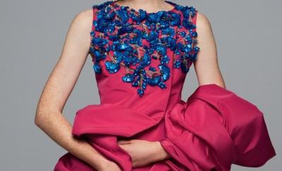 Haute-Couture-SS14-Benjamin-Kanarek-Elle-Mexico-17