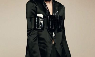 Hilary-Rhoda-Vogue-Italia-Yelena-Yemchuk-07