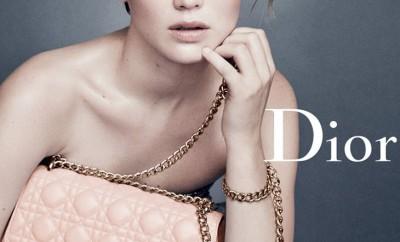 Jennifer-Lawrence-Miss-Dior-Spring-Summer-2014-01