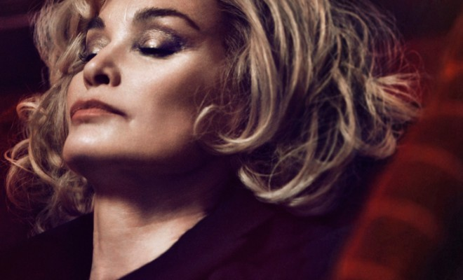 Jessica-Lange-for-Marc-Jacobs-Beauty