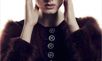 Joanna-Tatarka-Maciej-Bernas-FASHION-Magazine-01