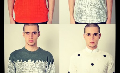 KRISVANASSCHE-Menswear-SS14-00