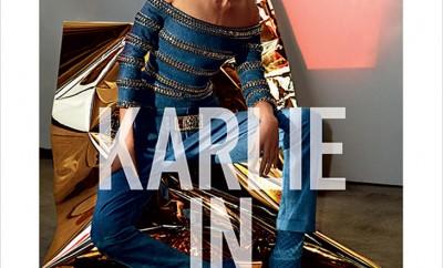 Karlie-Kloss-Balmain-Last-Magazine-00