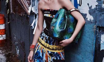 Kasia-Struss-Dior-Magazine-Josh-Olins-01