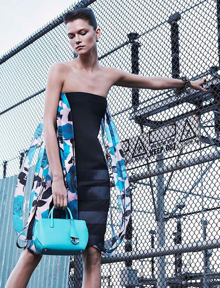 Dior Magazine